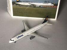 Herpa Wings 1:500 508797 Lufthansa Airbus A321 D-AISG