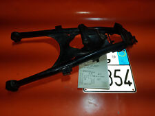 telaio con documenti bmw r 1200 rt 2007 frame with documents