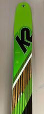 K2 Wayback, Modell 2020, Länge 160cm / NEUWARE !!!
