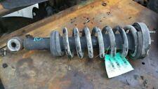 Strut Front 6 Lug Wheel Base Payload Fits 04-05 FORD F150 PICKUP 424061