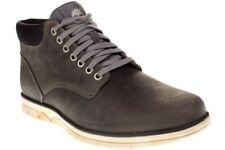 Timberland Rutschfeste Herrenstiefel & -boots mit Schnürsenkeln