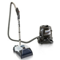 Prolux Storm Shampooer for Rainbow E Series 1 and 2 Speed Gold and Blue Vacuums