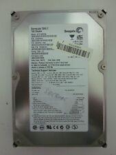 Disco duro SEAGATE ST3120022A 9W2002-306 120GB SECTORES DEFECTUOSOS PCB OK