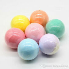 Large Bath Bombs 6oz. - You Pick The Scent