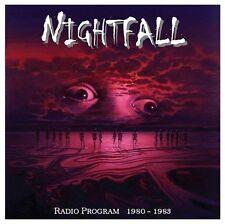 Horror Audiobooks for sale | eBay