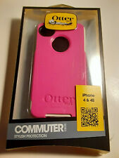 OtterBox Commuter series case for Apple iPhone 4 / 4s