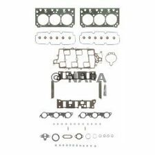 Engine Cylinder Head Gasket Set-VIN: K NAPA/FEL PRO GASKETS-FPG HS9917PT3