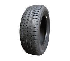 Goodyear Cargo G26 215/65r16 106/104t 215 65 16 Light Truck LT Tyre
