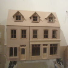 Any Room Victorian Kit Miniatures & Houses for Dolls