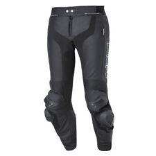 Pantaloni Held Taglia 54 per motociclista