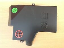 MG6 Mg 6 BATTERY TERMINAL FUSE BOX LID COVER 2011 - 2016