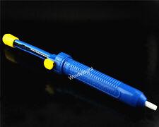 New Desoldering Pump Sucker Solder Iron Vacuum Gun Removal Remover Tool