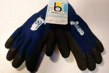 Bellingham C4005M Extra Heavy-Duty Insulated Thermal Knit Work Glove, XX-Large