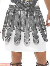 Smiffys 21994 Roman Skirt (one Size)