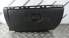 Renault Clio III 2006-2012 Glove Box Lower Dashboard Black Complete