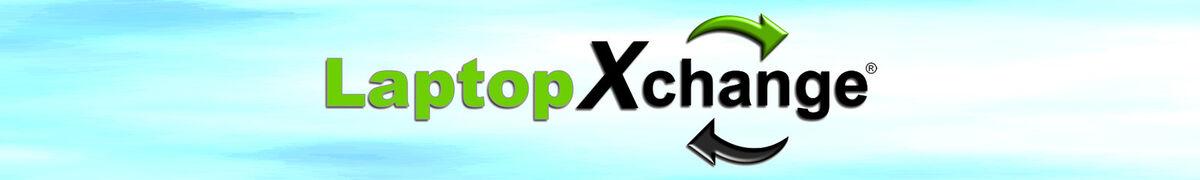 LaptopXchangeCA