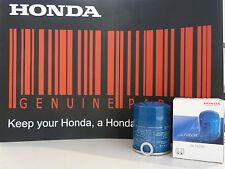 GENUINE HONDA CIVIC/CRV/HRV1.6 DTEC BASIC SERVICE KIT*1.6 DTEC ENGINES ONLY**