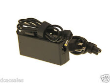 AC Adapter Cord Charger For Toshiba Satellite L875D-S7343 M35X-S109 M35X-S111
