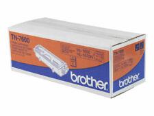 Brother TN-7600 Toner black