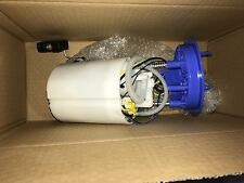 NEW GENUINE FUEL PUMP 3Q0919051B  VW-Passat-2-0TSi-B8-Kraftstoffpumpe SKODA