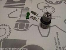 Mercedes-Benz Commercial Van & Pickup Parts Lights