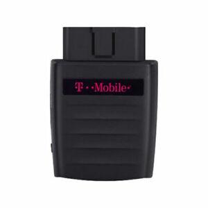 T-Mobile SyncUP DRIVE 4G LTE WIFI OBD-II Car & Mobile Hotspot SD6200
