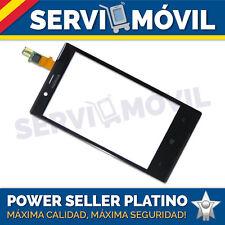 Pantalla Táctil para Nokia Lumia 720 Negra Digitalizador negro Tactil Touch