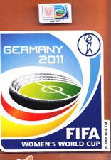 Von Eintracht Frankfurt Fußball-Fan-Pins