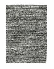 Striped Hand-Woven Rugs