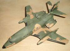 Airmodel Products 1/72 LOCKHEED C-140 JETSTAR Vacuform Kit