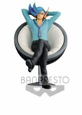 ONE PIECE NIJI DXF GRANDLINE VINSMOKE FAMILY VOL 5 NEW NUEVA BANPRESTO.PRE-ORDER