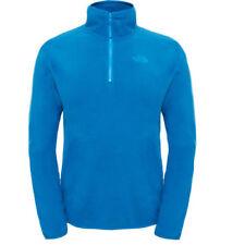 Manteaux et vestes polaires The North Face taille S pour homme