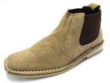 Mod/GoGo Vintage Shoes for Men