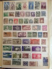Ireland/Eire 1922-84 Mainly Used Collection