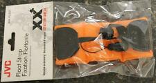 JVC WAFL001 Wrist Float Strap for HD Action Cameras Adapt to ALMOST ANY MODEL!!