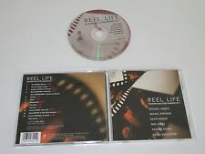 Various/Reel Life-The Private Music of film Composers vol.1 (AR z6741) CD Album