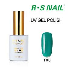 Gelish MRO 029031 Soak-off Gel Nail Polish