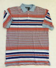 BNWT Roca Wear Men's Polo Shirt Sz M new Rocawear