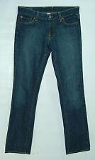 Vintage Wash SUNDOWN STRAIGHT Low Short Inseam LUCKY BRAND Jeans! 2/26