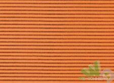 passatoia antiscivolo pvc mt 15x50 cm verde tappeto corsia lavabile