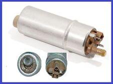 pompe a essence Bmw X5 E53 3.0 i - 4.4 i - 4.6 is
