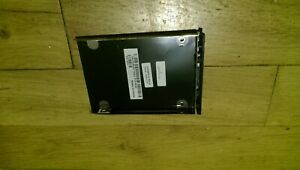 OEM Acer 4930 2.5 Drive Tray / Drive Bay Caddy