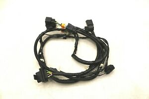 NEW OEM Ford Rear Bumper Wiring Harness 7A1Z-15K868-CA Lincoln MKX 2007-2010