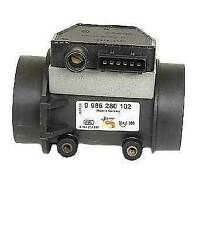 Fits Volvo 740 780 245 760 Mass Air Flow Sensor Bosch 0986280102 / 0 986 280 102
