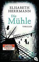 Die Mühle von Herrmann, Elisabeth | Buch | Zustand gut