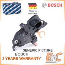 BOSCH ALTERNATOR REGULATOR BMW OEM F00M346089