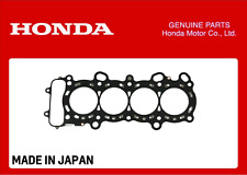 ORIGINALE Honda HEAD GUARNIZIONE HONDA S2000 AP1 AP2 F20C f22c