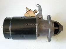 Delco DD 12 Volts Starter For Chevrolet, GMC Old Trucks 1107634, 140-011