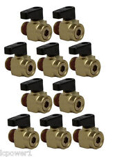 [BOST] [9047062] (10) Bostitch CAP2000P Compressor Replacement Tap Ball Valve