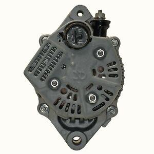 Alternator ACDelco 334-1956 Reman fits 89-92 Daihatsu Charade 1.3L-L4